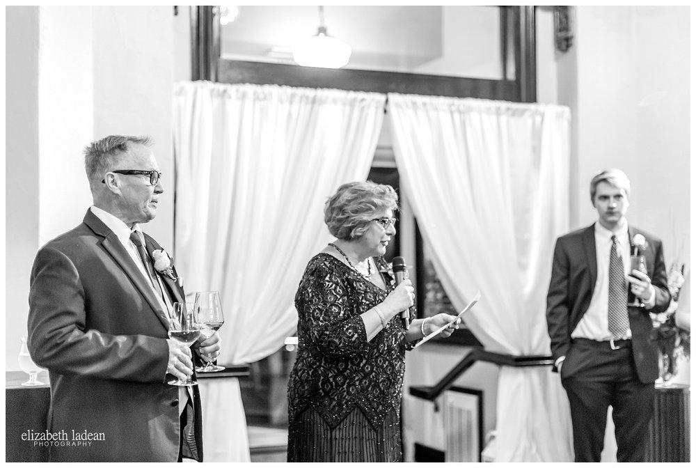 Amigoni-Winery-Wedding-Photos-R+J2017-Kansas-City-Elizabeth-Ladean-Photography-photo-_5396.jpg
