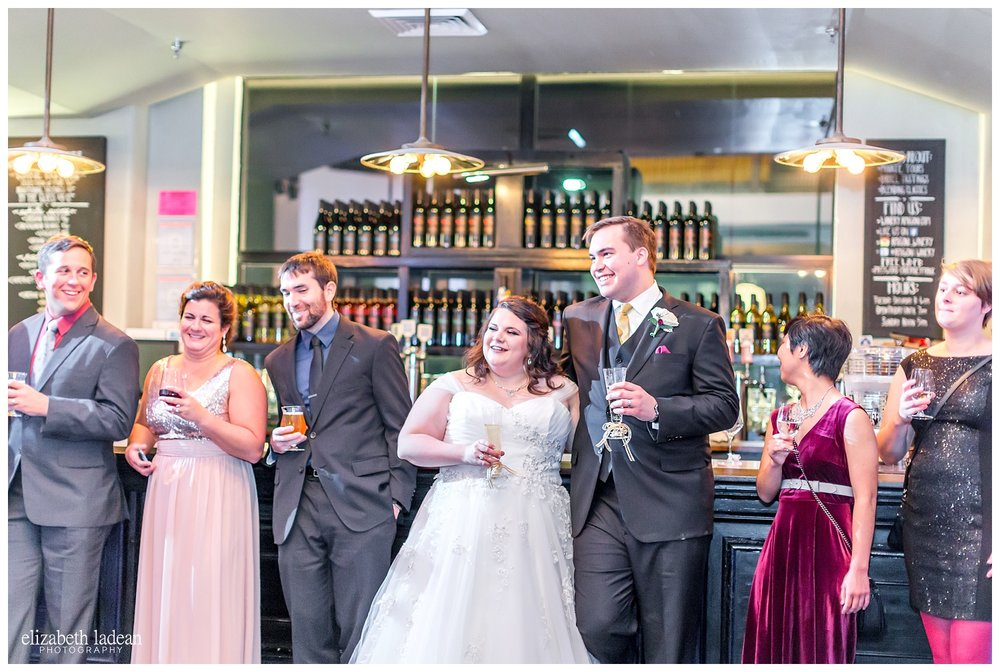 Amigoni-Winery-Wedding-Photos-R+J2017-Kansas-City-Elizabeth-Ladean-Photography-photo-_5397.jpg