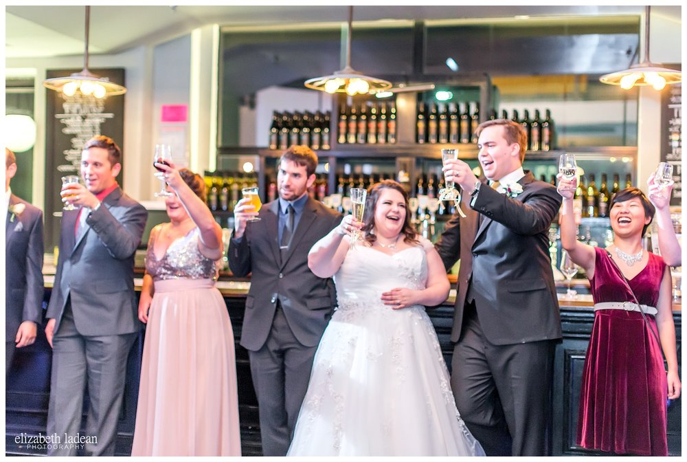Amigoni-Winery-Wedding-Photos-R+J2017-Kansas-City-Elizabeth-Ladean-Photography-photo-_5398.jpg