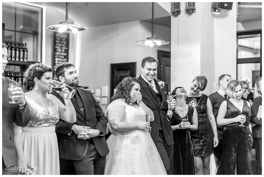 Amigoni-Winery-Wedding-Photos-R+J2017-Kansas-City-Elizabeth-Ladean-Photography-photo-_5399.jpg