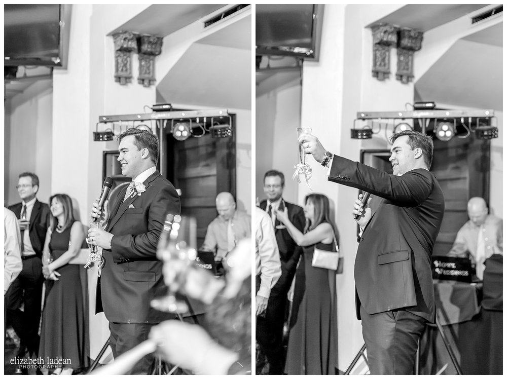Amigoni-Winery-Wedding-Photos-R+J2017-Kansas-City-Elizabeth-Ladean-Photography-photo-_5401.jpg