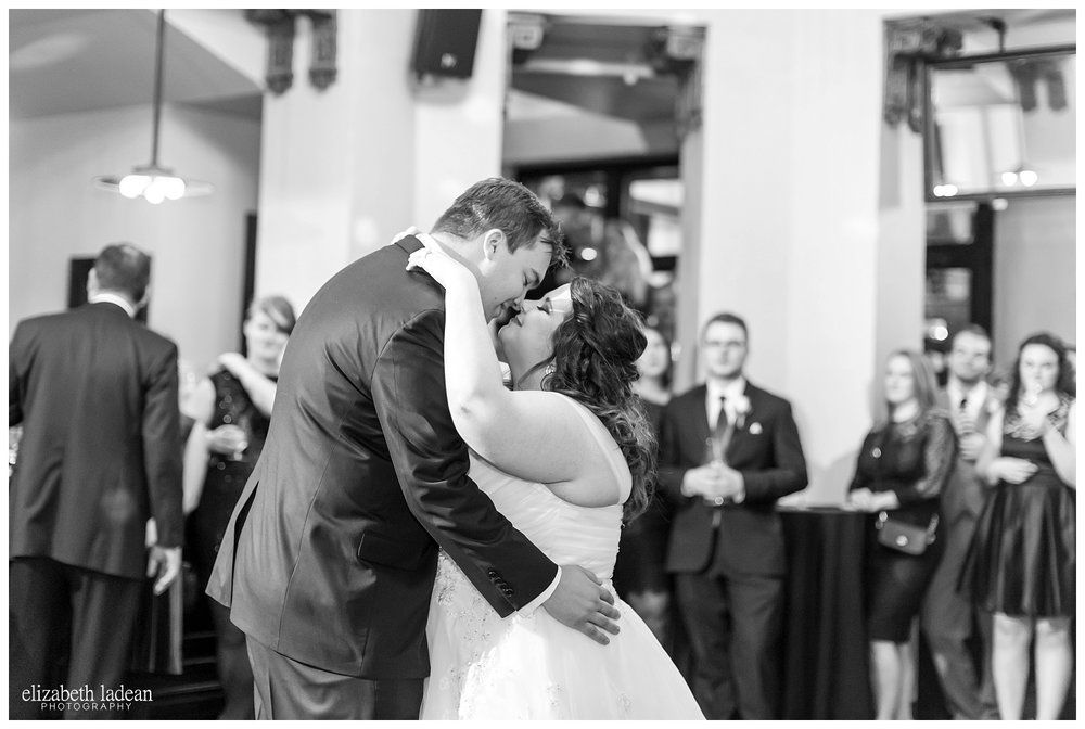 Amigoni-Winery-Wedding-Photos-R+J2017-Kansas-City-Elizabeth-Ladean-Photography-photo-_5402.jpg