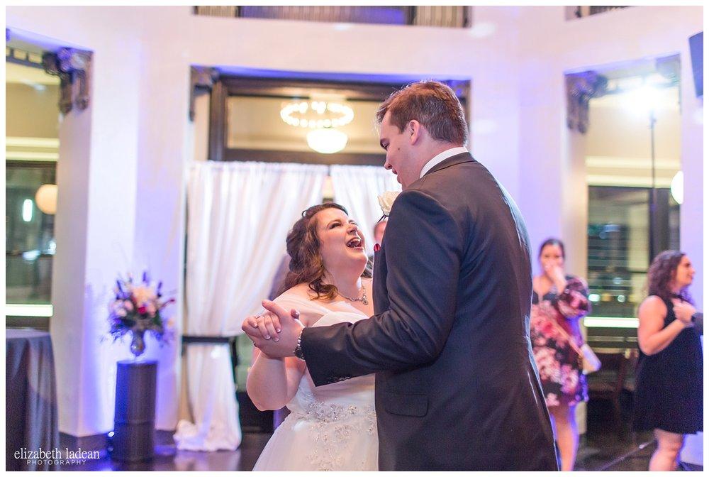 Amigoni-Winery-Wedding-Photos-R+J2017-Kansas-City-Elizabeth-Ladean-Photography-photo-_5403.jpg