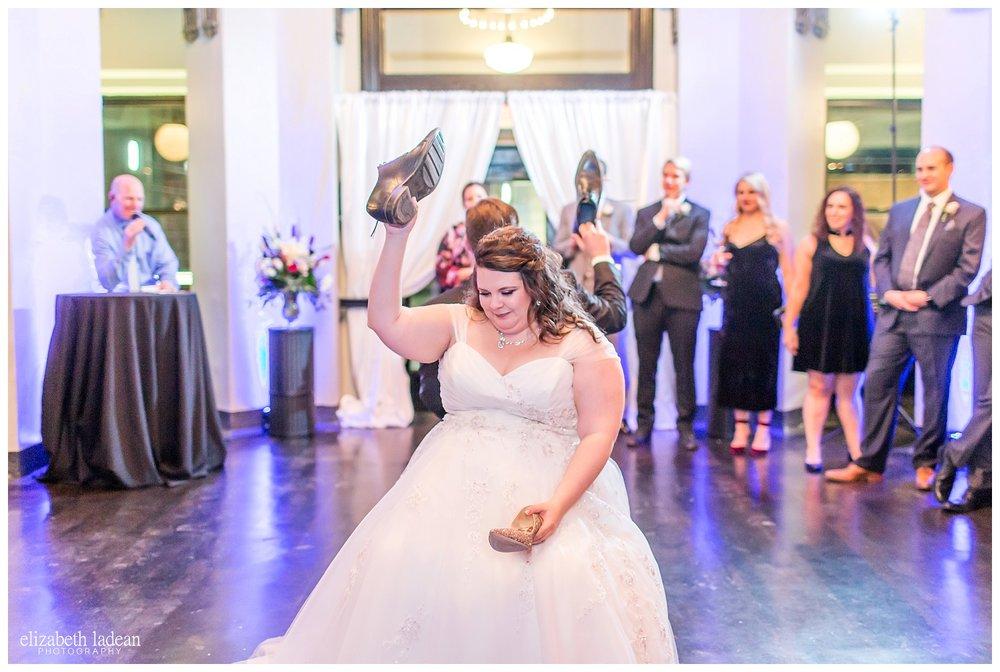 Amigoni-Winery-Wedding-Photos-R+J2017-Kansas-City-Elizabeth-Ladean-Photography-photo-_5404.jpg