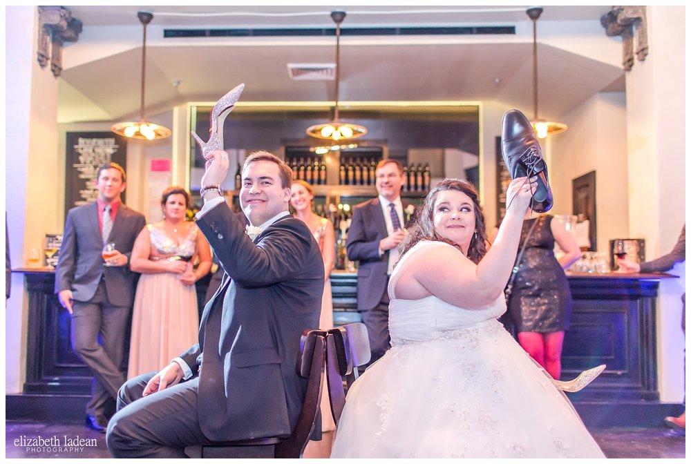 Amigoni-Winery-Wedding-Photos-R+J2017-Kansas-City-Elizabeth-Ladean-Photography-photo-_5405.jpg