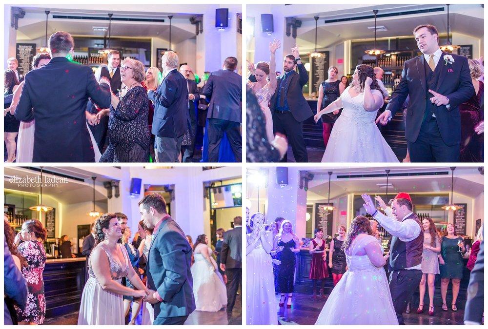 Amigoni-Winery-Wedding-Photos-R+J2017-Kansas-City-Elizabeth-Ladean-Photography-photo-_5406.jpg