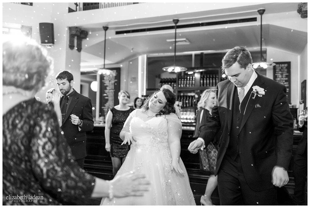 Amigoni-Winery-Wedding-Photos-R+J2017-Kansas-City-Elizabeth-Ladean-Photography-photo-_5407.jpg