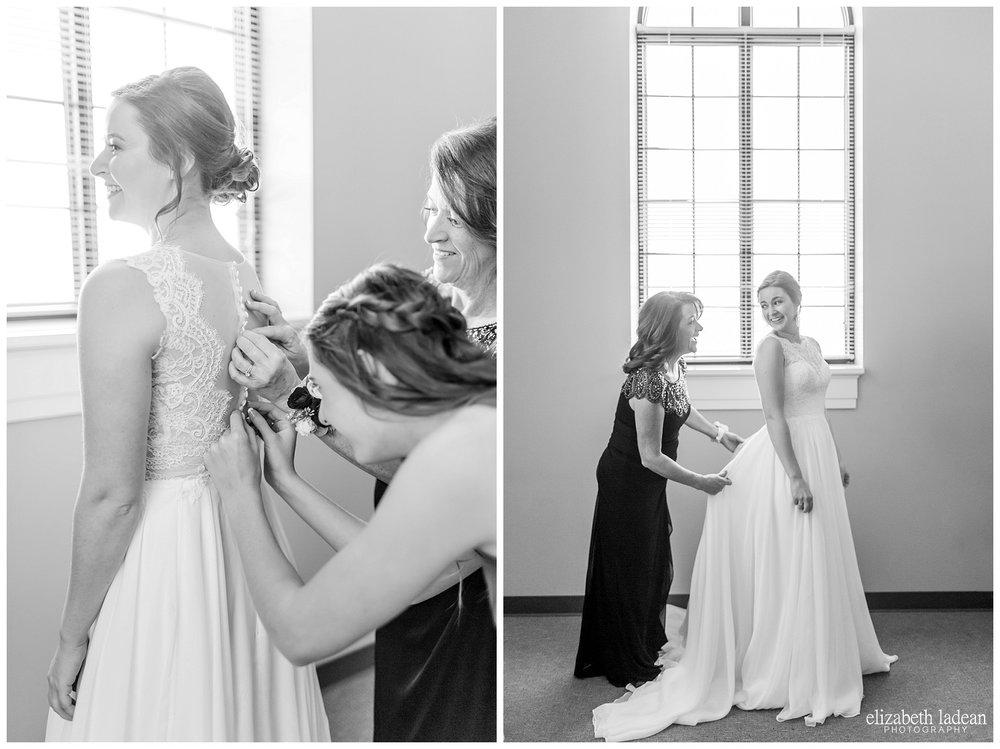 St-Michael-Parish-Lodge-at-Ironwoods-Wedding-Kansas-J+J-Elizabeth-Ladean-Photography-photo-_5586.jpg