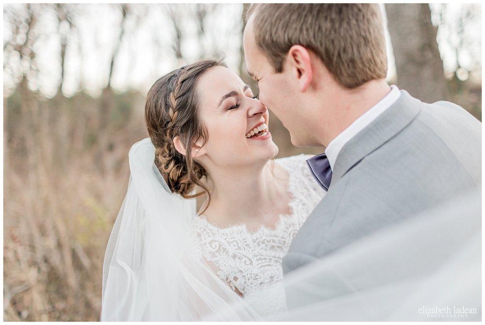 St-Michael-Parish-Lodge-at-Ironwoods-Wedding-Kansas-J+J-Elizabeth-Ladean-Photography-photo-_5628.jpg