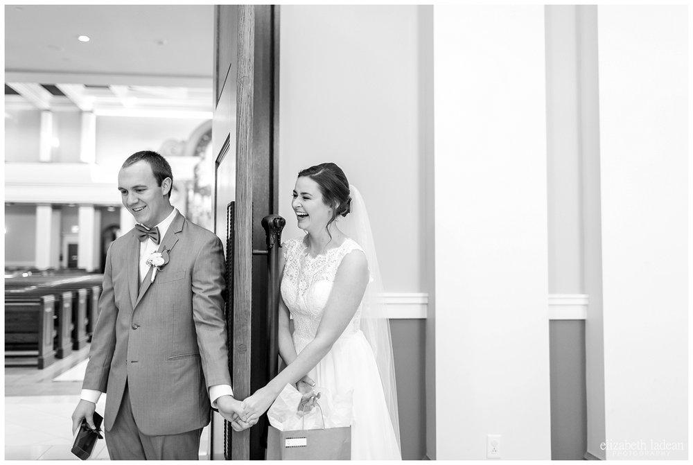 St-Michael-Parish-Lodge-at-Ironwoods-Wedding-Kansas-J+J-Elizabeth-Ladean-Photography-photo-_5587.jpg