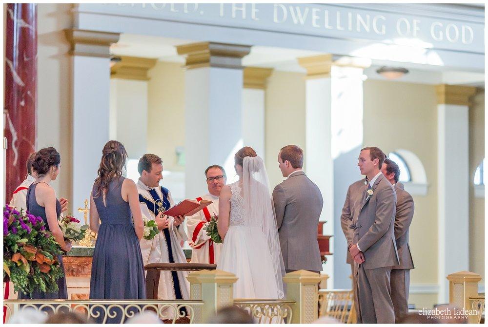St-Michael-Parish-Lodge-at-Ironwoods-Wedding-Kansas-J+J-Elizabeth-Ladean-Photography-photo-_5597.jpg