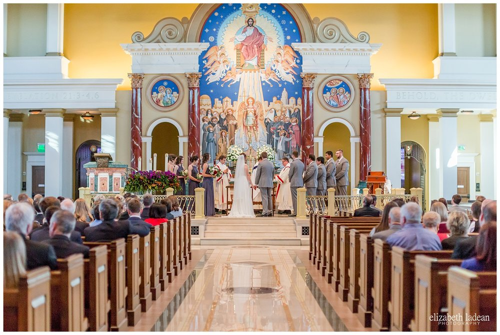 St-Michael-Parish-Lodge-at-Ironwoods-Wedding-Kansas-J+J-Elizabeth-Ladean-Photography-photo-_5599.jpg