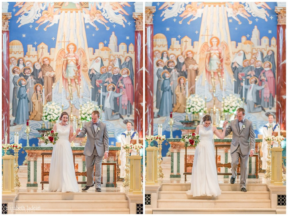 St-Michael-Parish-Lodge-at-Ironwoods-Wedding-Kansas-J+J-Elizabeth-Ladean-Photography-photo-_5602.jpg
