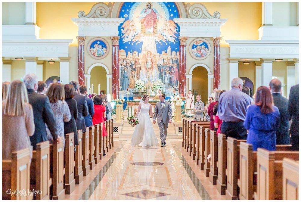 St-Michael-Parish-Lodge-at-Ironwoods-Wedding-Kansas-J+J-Elizabeth-Ladean-Photography-photo-_5603.jpg