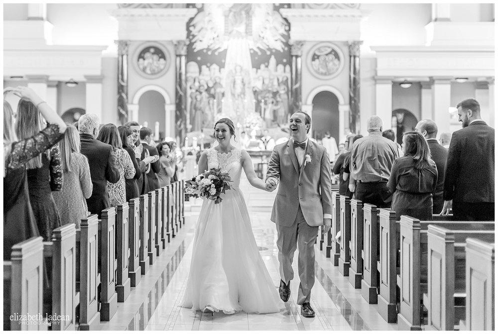 St-Michael-Parish-Lodge-at-Ironwoods-Wedding-Kansas-J+J-Elizabeth-Ladean-Photography-photo-_5604.jpg