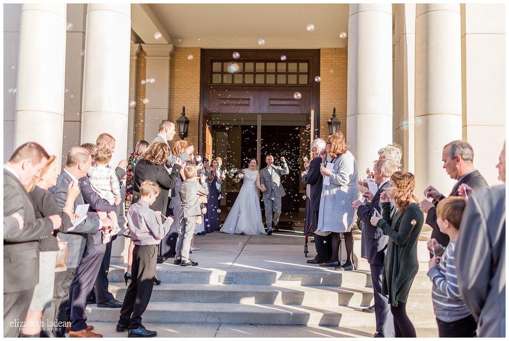 St-Michael-Parish-Lodge-at-Ironwoods-Wedding-Kansas-J+J-Elizabeth-Ladean-Photography-photo-_5605.jpg