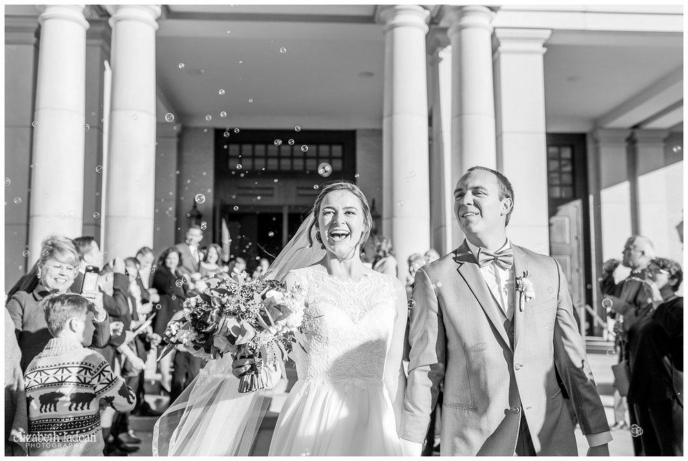 St-Michael-Parish-Lodge-at-Ironwoods-Wedding-Kansas-J+J-Elizabeth-Ladean-Photography-photo-_5608.jpg