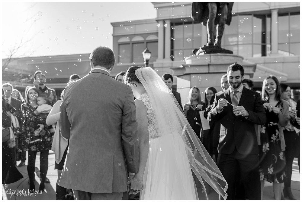 St-Michael-Parish-Lodge-at-Ironwoods-Wedding-Kansas-J+J-Elizabeth-Ladean-Photography-photo-_5609.jpg