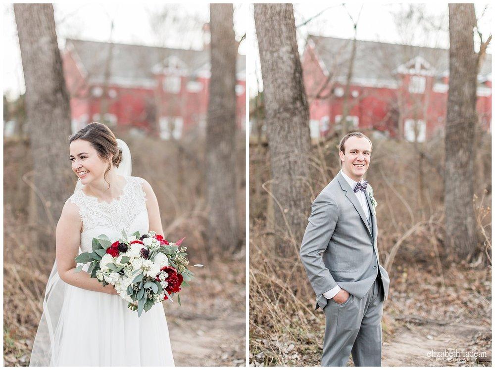 St-Michael-Parish-Lodge-at-Ironwoods-Wedding-Kansas-J+J-Elizabeth-Ladean-Photography-photo-_5622.jpg