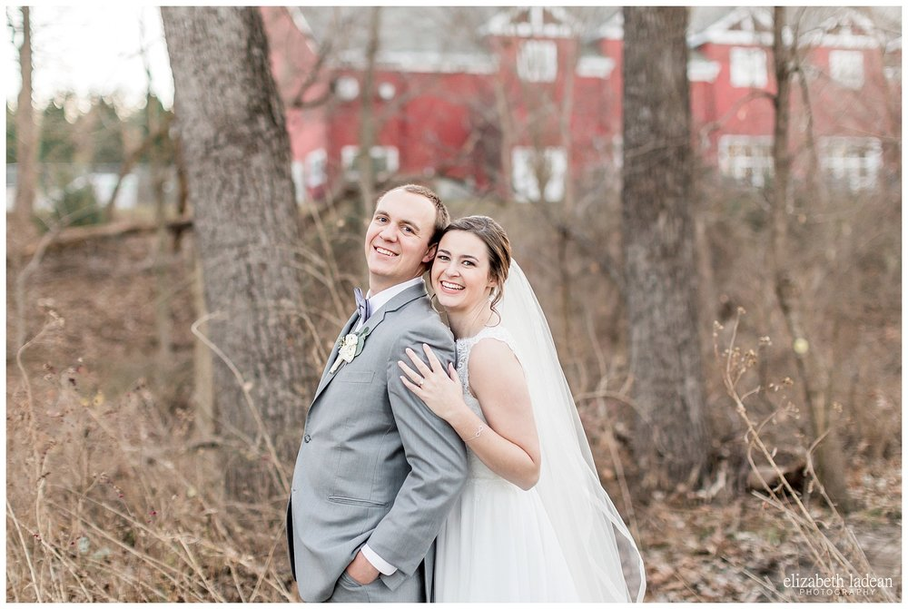 St-Michael-Parish-Lodge-at-Ironwoods-Wedding-Kansas-J+J-Elizabeth-Ladean-Photography-photo-_5623.jpg