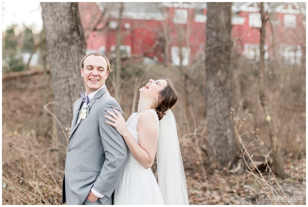 St-Michael-Parish-Lodge-at-Ironwoods-Wedding-Kansas-J+J-Elizabeth-Ladean-Photography-photo-_5625.jpg