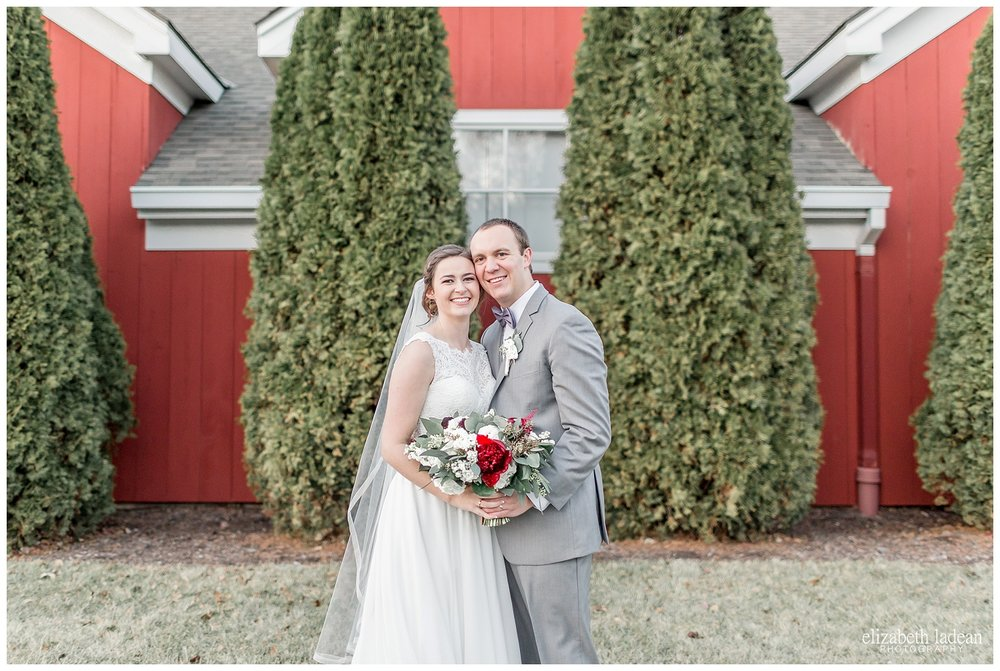 St-Michael-Parish-Lodge-at-Ironwoods-Wedding-Kansas-J+J-Elizabeth-Ladean-Photography-photo-_5634.jpg