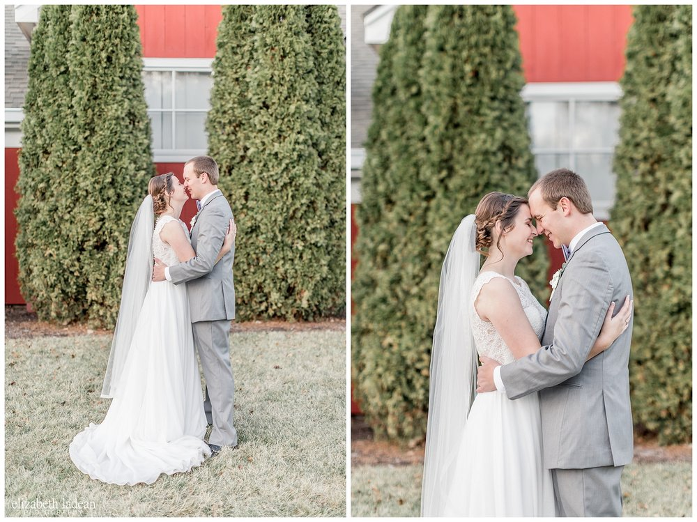 St-Michael-Parish-Lodge-at-Ironwoods-Wedding-Kansas-J+J-Elizabeth-Ladean-Photography-photo-_5636.jpg