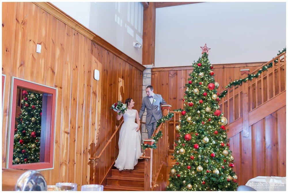 St-Michael-Parish-Lodge-at-Ironwoods-Wedding-Kansas-J+J-Elizabeth-Ladean-Photography-photo-_5641.jpg
