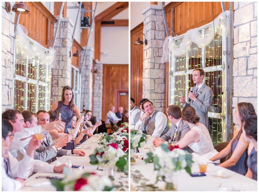 St-Michael-Parish-Lodge-at-Ironwoods-Wedding-Kansas-J+J-Elizabeth-Ladean-Photography-photo-_5648.jpg