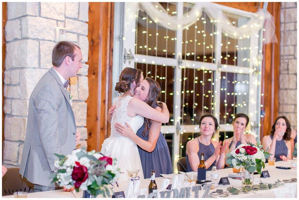St-Michael-Parish-Lodge-at-Ironwoods-Wedding-Kansas-J+J-Elizabeth-Ladean-Photography-photo-_5650.jpg