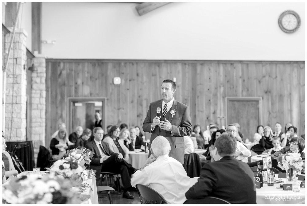 St-Michael-Parish-Lodge-at-Ironwoods-Wedding-Kansas-J+J-Elizabeth-Ladean-Photography-photo-_5651.jpg