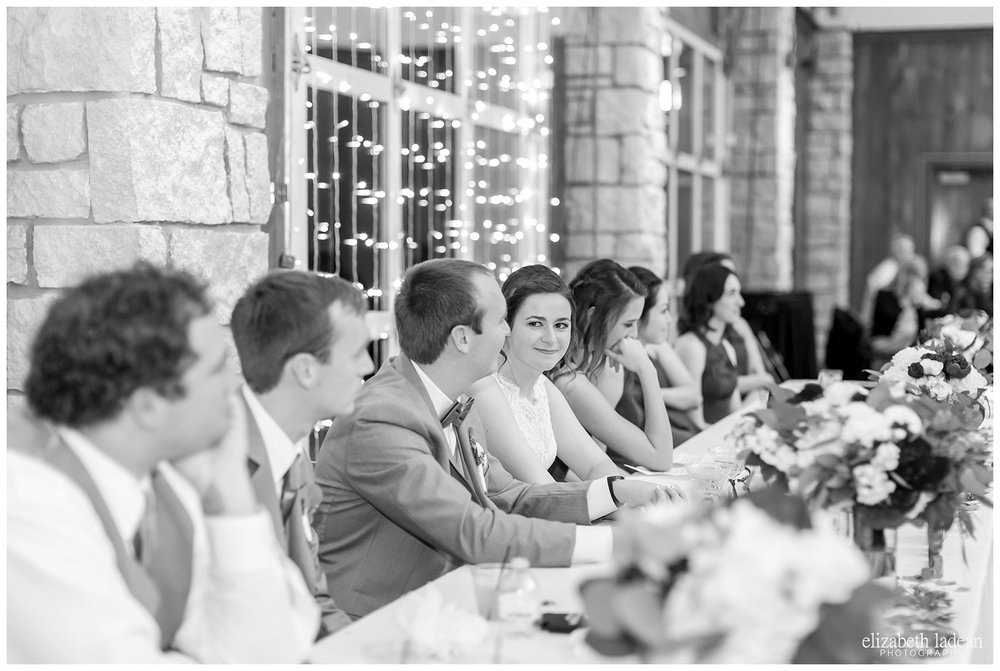 St-Michael-Parish-Lodge-at-Ironwoods-Wedding-Kansas-J+J-Elizabeth-Ladean-Photography-photo-_5652.jpg
