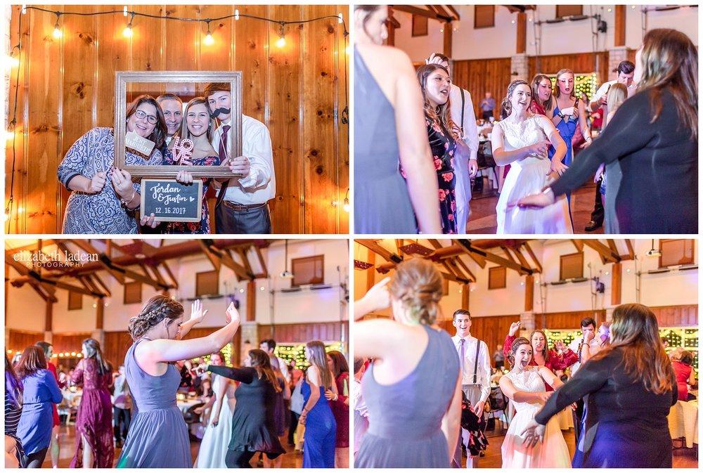 St-Michael-Parish-Lodge-at-Ironwoods-Wedding-Kansas-J+J-Elizabeth-Ladean-Photography-photo-_5661.jpg