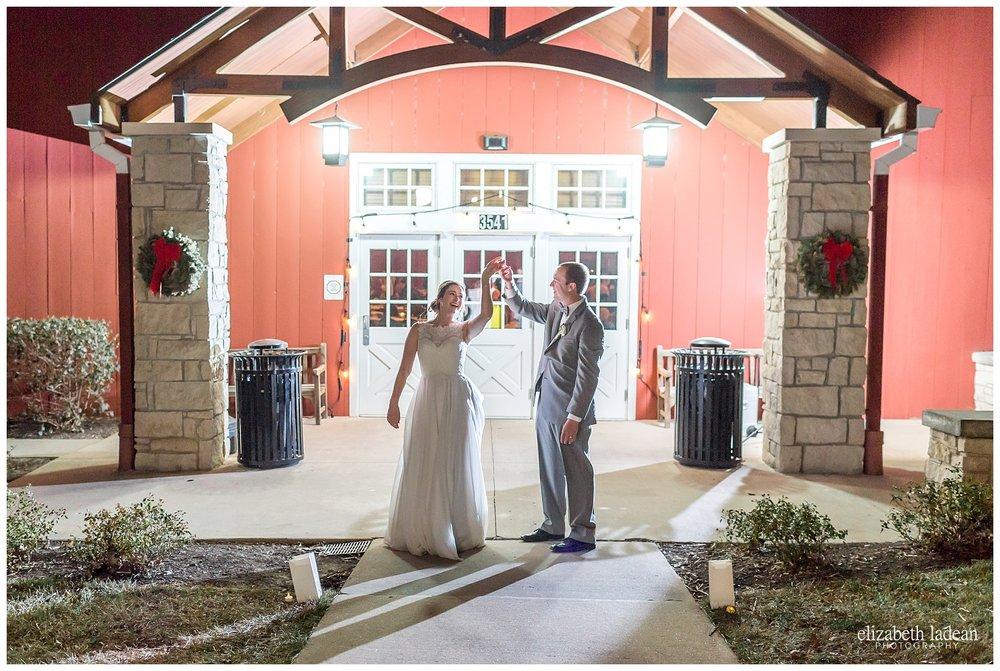 St-Michael-Parish-Lodge-at-Ironwoods-Wedding-Kansas-J+J-Elizabeth-Ladean-Photography-photo-_5663.jpg