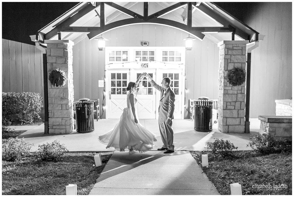 St-Michael-Parish-Lodge-at-Ironwoods-Wedding-Kansas-J+J-Elizabeth-Ladean-Photography-photo-_5664.jpg
