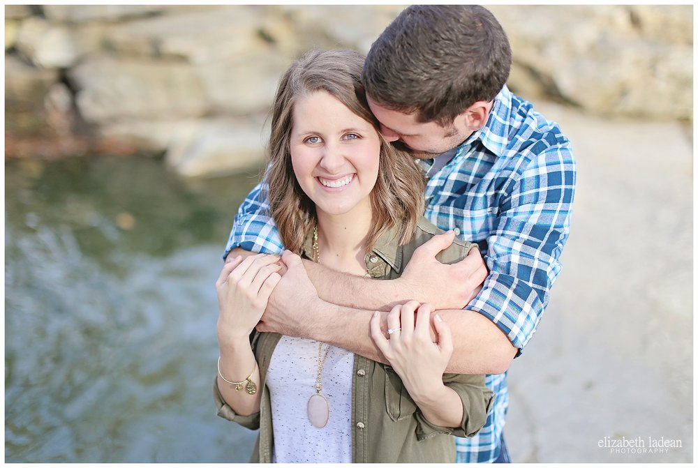 Kansas-City-KC-Engagement-Photographer-BO2017-Elizabeth-Ladean-Photography-photo-_5667.jpg