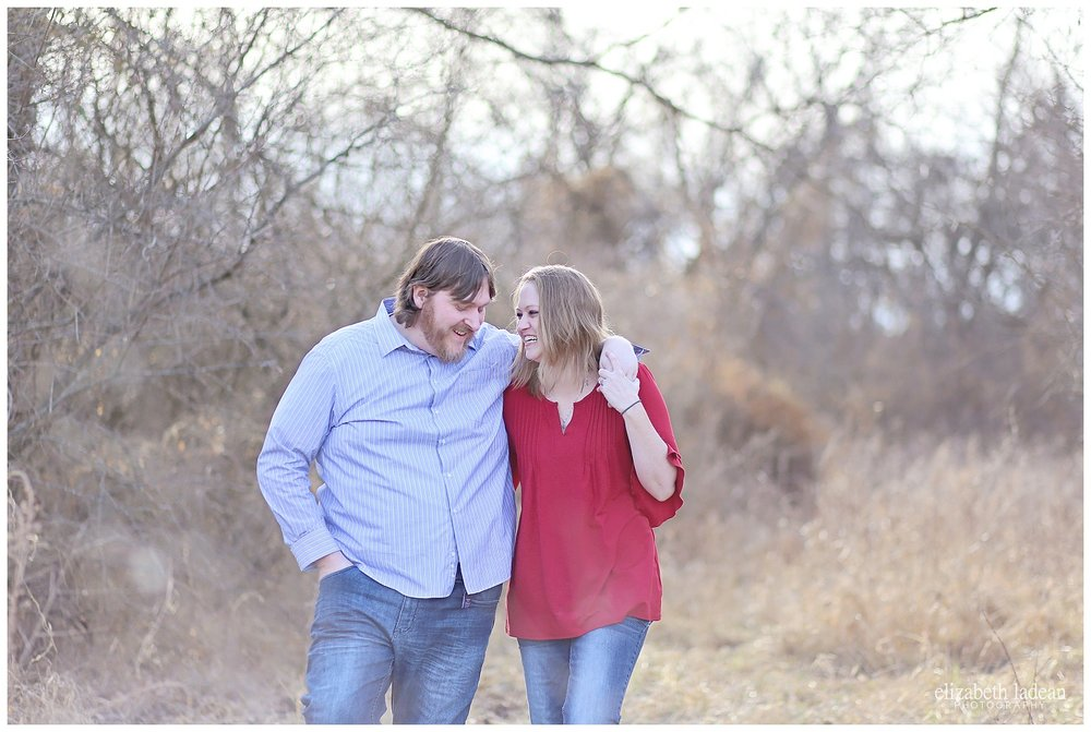 Kansas-City-KC-Engagement-Photographer-BO2017-Elizabeth-Ladean-Photography-photo-_5668.jpg