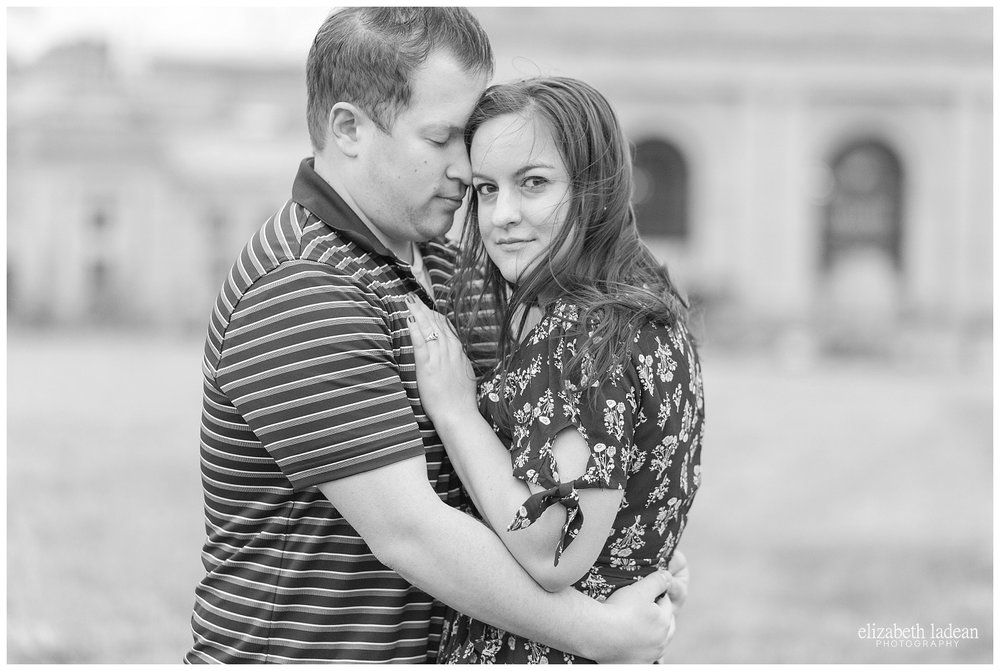 Kansas-City-KC-Engagement-Photographer-BO2017-Elizabeth-Ladean-Photography-photo-_5673.jpg
