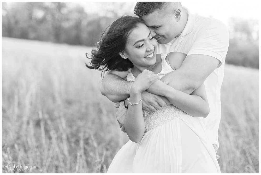 Kansas-City-KC-Engagement-Photographer-BO2017-Elizabeth-Ladean-Photography-photo-_5690.jpg