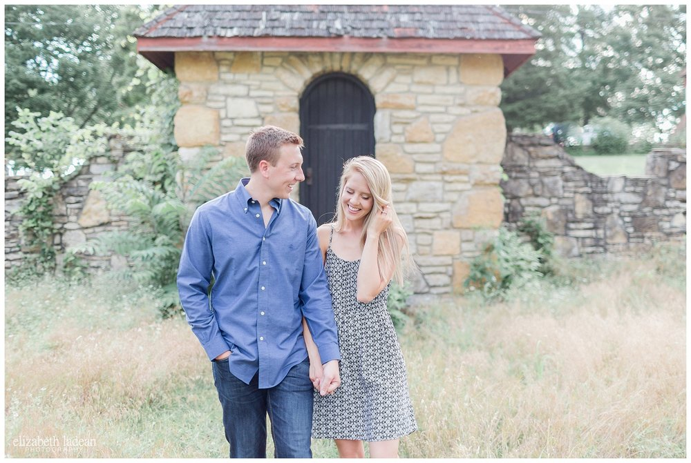 Kansas-City-KC-Engagement-Photographer-BO2017-Elizabeth-Ladean-Photography-photo-_5697.jpg