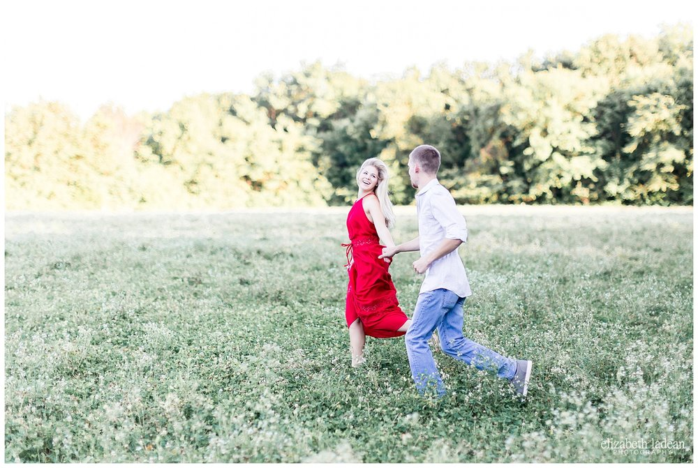 Kansas-City-KC-Engagement-Photographer-BO2017-Elizabeth-Ladean-Photography-photo-_5709.jpg