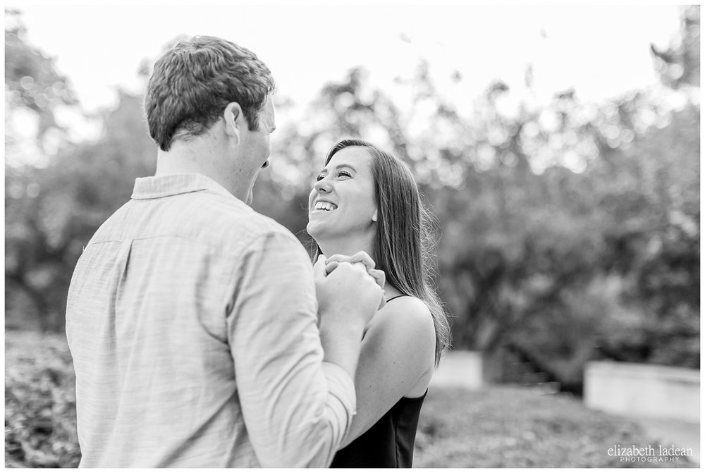Kansas-City-KC-Engagement-Photographer-BO2017-Elizabeth-Ladean-Photography-photo-_5717.jpg