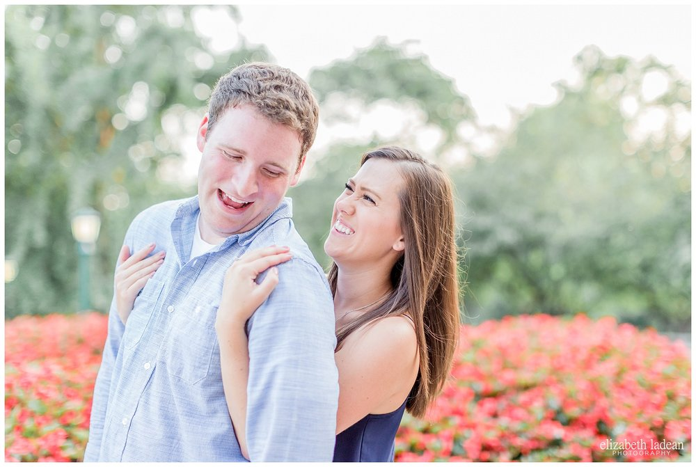 Kansas-City-KC-Engagement-Photographer-BO2017-Elizabeth-Ladean-Photography-photo-_5716.jpg