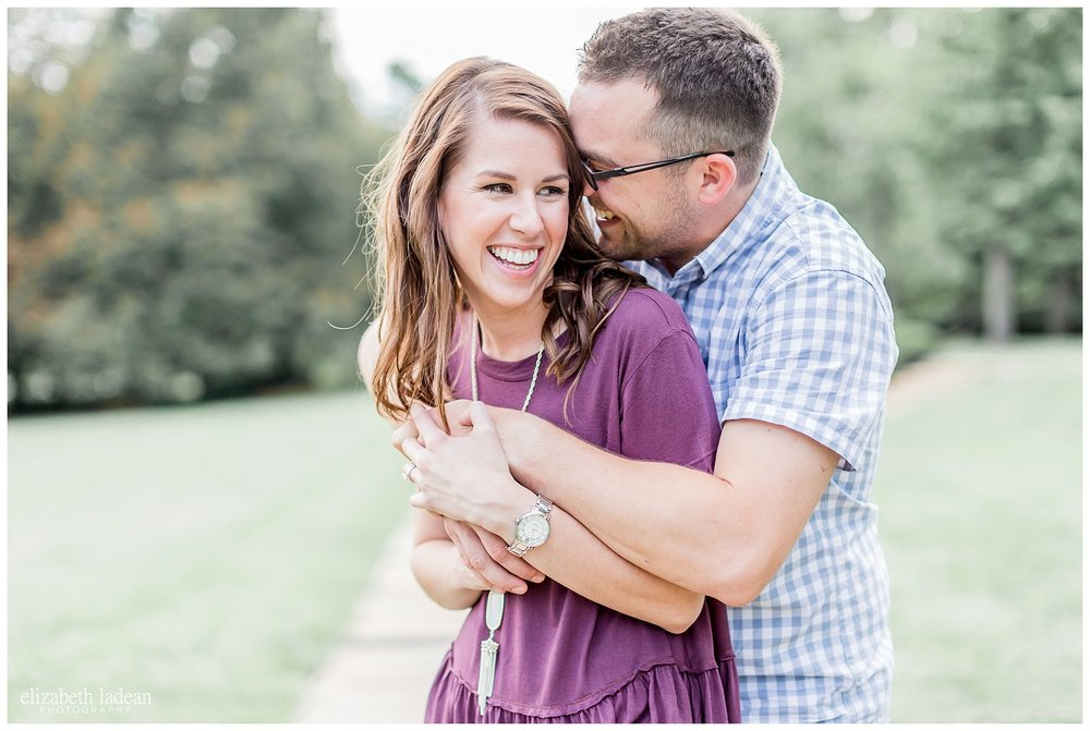 Kansas-City-KC-Engagement-Photographer-BO2017-Elizabeth-Ladean-Photography-photo-_5721.jpg