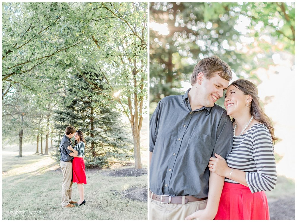 Kansas-City-KC-Engagement-Photographer-BO2017-Elizabeth-Ladean-Photography-photo-_5722.jpg