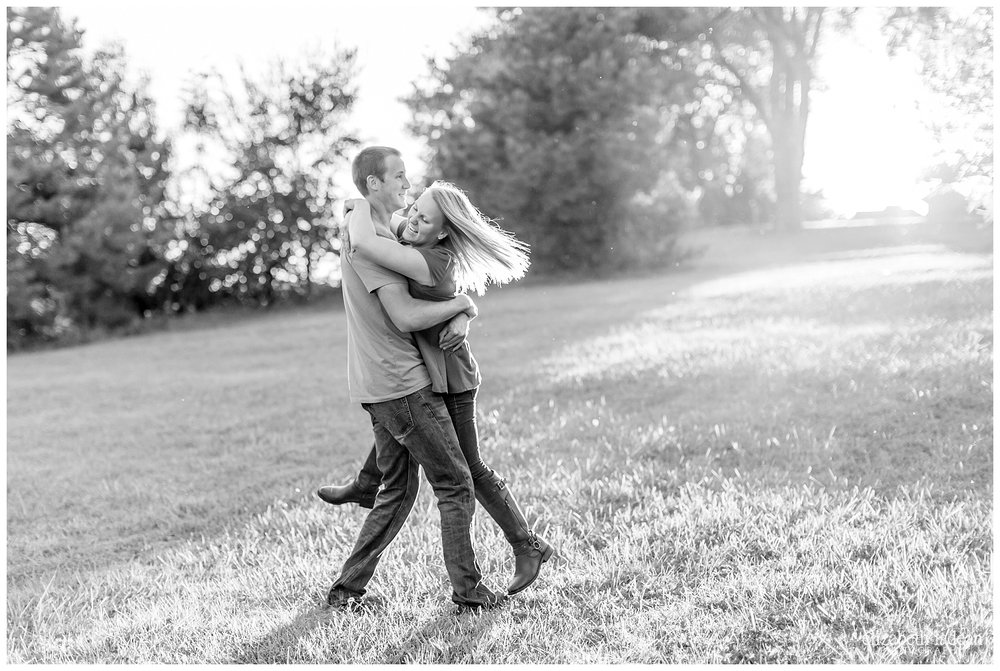 Kansas-City-KC-Engagement-Photographer-BO2017-Elizabeth-Ladean-Photography-photo-_5730.jpg