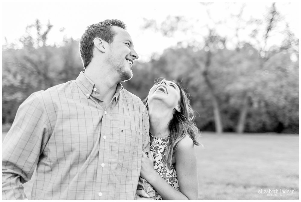 Kansas-City-KC-Engagement-Photographer-BO2017-Elizabeth-Ladean-Photography-photo-_5733.jpg