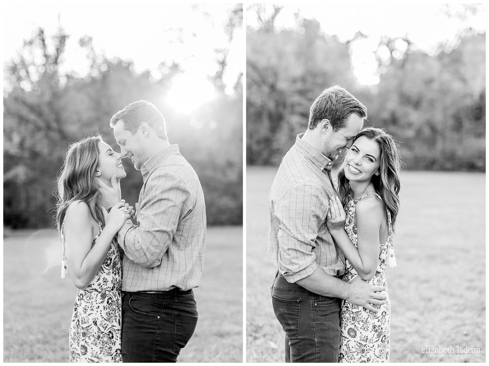Kansas-City-KC-Engagement-Photographer-BO2017-Elizabeth-Ladean-Photography-photo-_5735.jpg