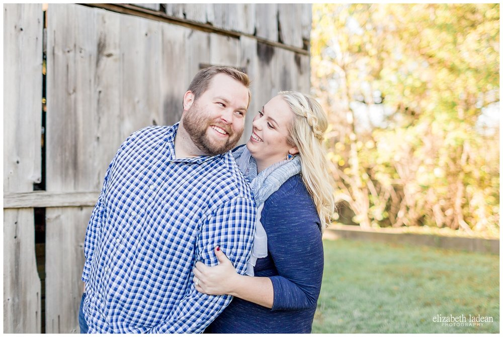 Kansas-City-KC-Engagement-Photographer-BO2017-Elizabeth-Ladean-Photography-photo-_5739.jpg