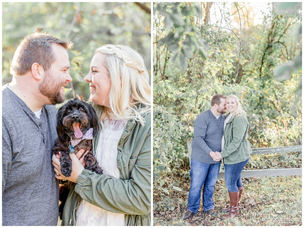 Kansas-City-KC-Engagement-Photographer-BO2017-Elizabeth-Ladean-Photography-photo-_5740.jpg